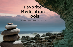 10 Tools to Help Your Family Start Meditating
